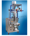 Shining Powder Pouch Packing Machine