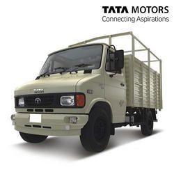 Commercial Vehicle In Vapi Gujarat Commercial Vehicle