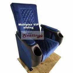 Multiplex VIP Sliding Chair