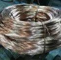 P.B. Wire