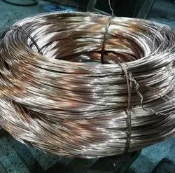 P.B. Wire, For Industrial, Thickness: 0.10mm Till 5mm