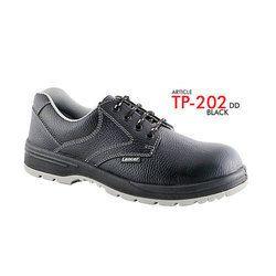 Lancer Tp 202