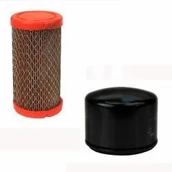 Tractor Air Filter Kit