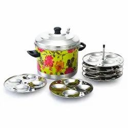 Printed Idli Cooker