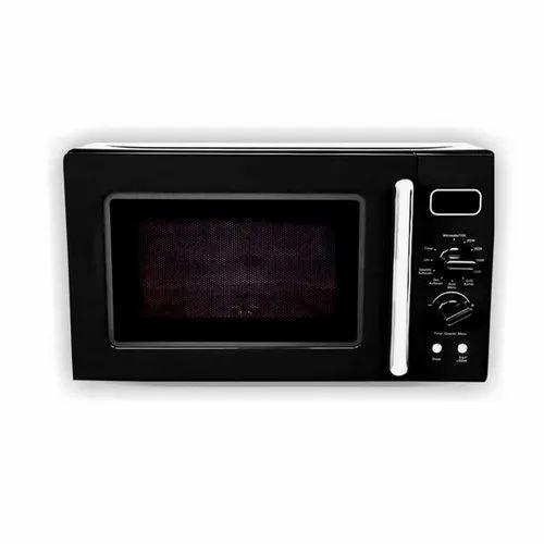 Onida Mo20gmp13b 700 W Microwave Oven Onida Microwave