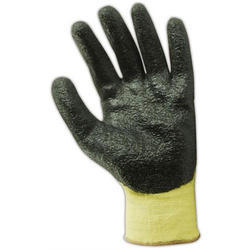 Blended Kevlar Glove