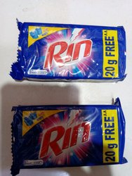 Rin Soap