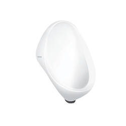 Hindware Small Ideal Urinals