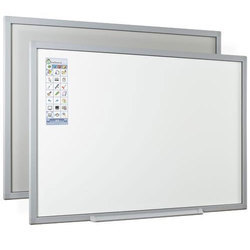 interactive board - Electronic Whiteboard
