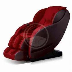 A190 Zero Gravity Massage Chair