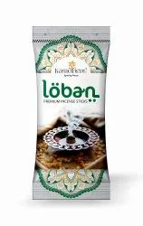 Loban Premium Incense Sticks