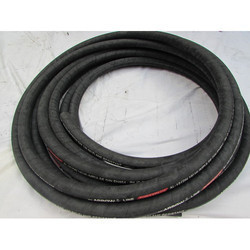 Continental Air Water Hose