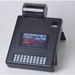 PDS Device