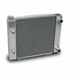 Power Pack Oil Cooler