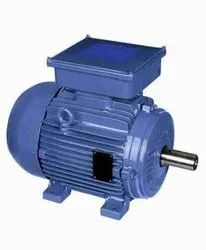 Crompton GF 6778 Single Phase Motor, Power: 0.5 HP, Voltage: 220-240 V