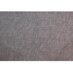 Cotton Poly Thermal Fabric