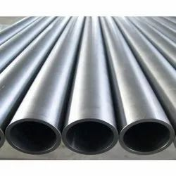 EIL Approved Stainless Steel Seamless Tube