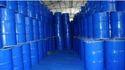 Poly Propylene Glycol 400