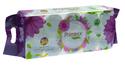 Primaxx Toilet Roll 10 In 1 Super Savor