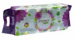 Primaxx Toilet Roll 10 In 1 Super Savor