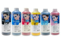 Sublinova  Sublimation Ink