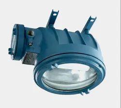 LB 31201 Flameproof Lighting