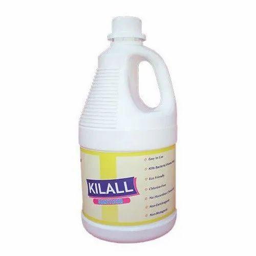 Disinfectant Sanitizer