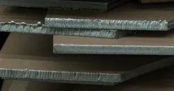 EN10225 S420 Offshore Steel Plate