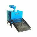 Mild Steel Groundnut Decorticator