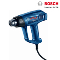 Bosch Ghg 180 Professional Heat Gun, 1800 W