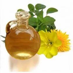 Evening Prim Rose Oil