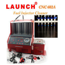 Launch CNC 602A Fuel Injector Cleaner