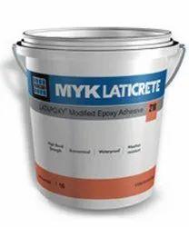 Laticrete Latapoxy 210 (15KG)