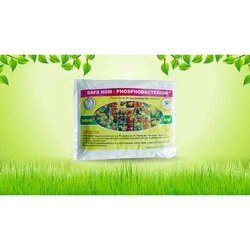 Phosphobacterium Bio Fertilizer Powder