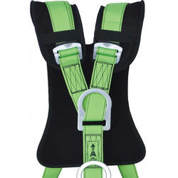 PN-56 Safety Belt