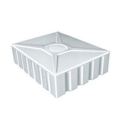 Storage Water Tanks - Sintex Black Water Tanks Distributor