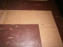 Vinylasbestos Floor Tiles Sristi Enterprise Distributor In - Vinyl asbestos floor tile