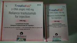 Trasturel 440 mg