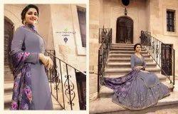 Vinay Fashions Lifestyle 2 Designer Salwar Kameez Suits