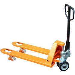 Merrit Hydraulic Pallet Truck