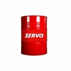 Compressor Oil AIR REFRIGERATION
