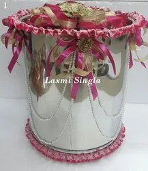 Wedding Utensil Decoration