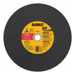 XP Metal Cutting Chop Saw Wheels Type 1