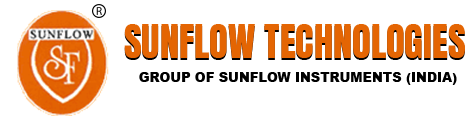 Sunflow Technologies