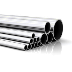 Stainless Steel Special Tubes
