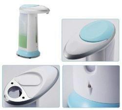 Soap Magic Sensor Dispenser (1Pcs) (712-118)