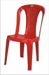 National Alto Restaurant Chairs