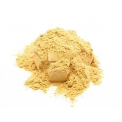 Asafoetida Powder, Packaging Type: Plastic Bag, Packaging Size: 50-500 g