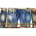 Denim Kids Jeans