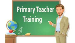 Tutor Training Personality Development And Placement Course